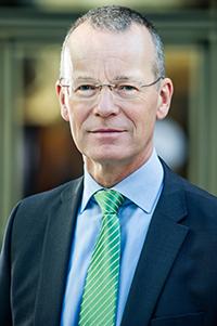 Dr. Dirk Rüffert, VID