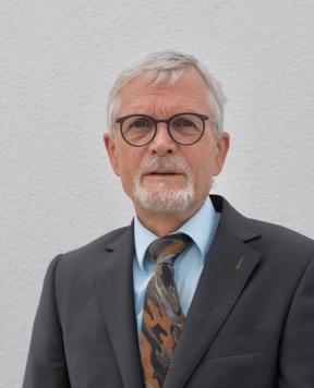 Rudolf Voß, Ombudsmann VID